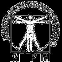 MIMP logo.png
