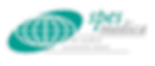 logo spesmedica.png