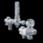 flowmeter og sug.png