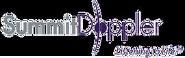 Summit Doppler logo.png