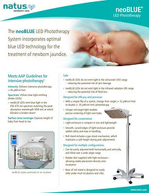 neoblue led phototherapy.jpg