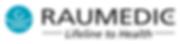 Raumedic-logo-300x195.png