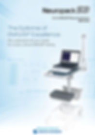 Neuropac S3 brosjyre.JPG