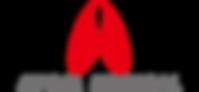 logo_atom_medical.png