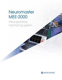 Neuromaster presentasjon 2019.jpg