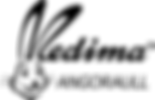 Medima logo.png