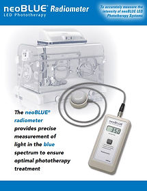 neoBLUE radiometer.jpg