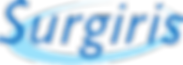 Surgiris logo.png