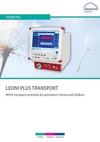 leoniplusmobil.jpg
