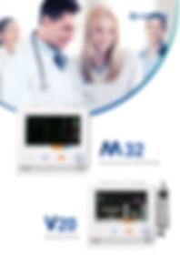 Mediana V20 M32 Brochure.jpg