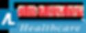 Air Liquide Healthcare logo.PNG