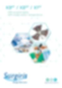 brochure-leds-x3-x2-x1st_en_5.jpg
