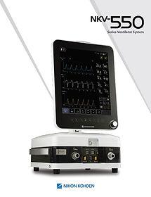 MKT5501-EN NKV-550 Brochure.jpg
