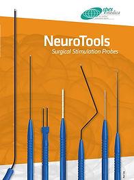 Neurotools.jpg