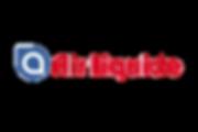 air liquide logo.png