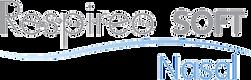 Respireo Soft Nasal logo.PNG