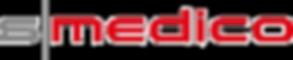Logo Smedico.png