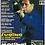 Thumbnail: ARTS ET COMBATS MAG #11 Septembre 1994