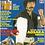 Thumbnail: ARTS ET COMBATS MAG #20 Juillet 1995