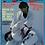 Thumbnail: DOJO ARTS MARTIAUX #44 JUIL-AOUT 1990
