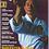 Thumbnail: ARTS ET COMBATS MAG #6 Decembre 1993