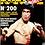 Thumbnail: KARATE BUSHIDO #200 Mars 1993