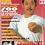 Thumbnail: ARTS ET COMBAT MAG  #12 Octobre 1994