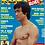 Thumbnail: KARATE BUSHIDO #194 Septembre  1992