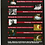 Thumbnail: ARTS ET COMBATS MAG #8 Mars 1994