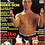 Thumbnail: ARTS ET COMBATS MAG #19 Juin 1995