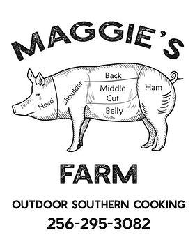 Maggie'sFarm.jpg