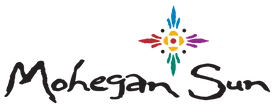 Mohegan Sun logo.png