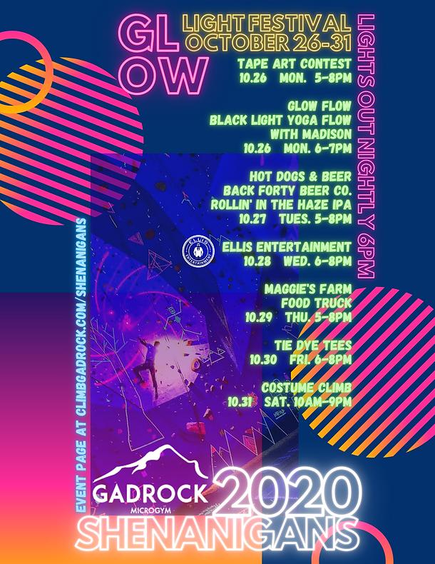 2020 Shenanigans Flyer.png