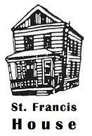 St. Francis House.jpg