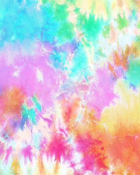 Tie dye.jpg
