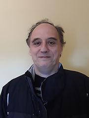 Allen S Profile Pic.jpg