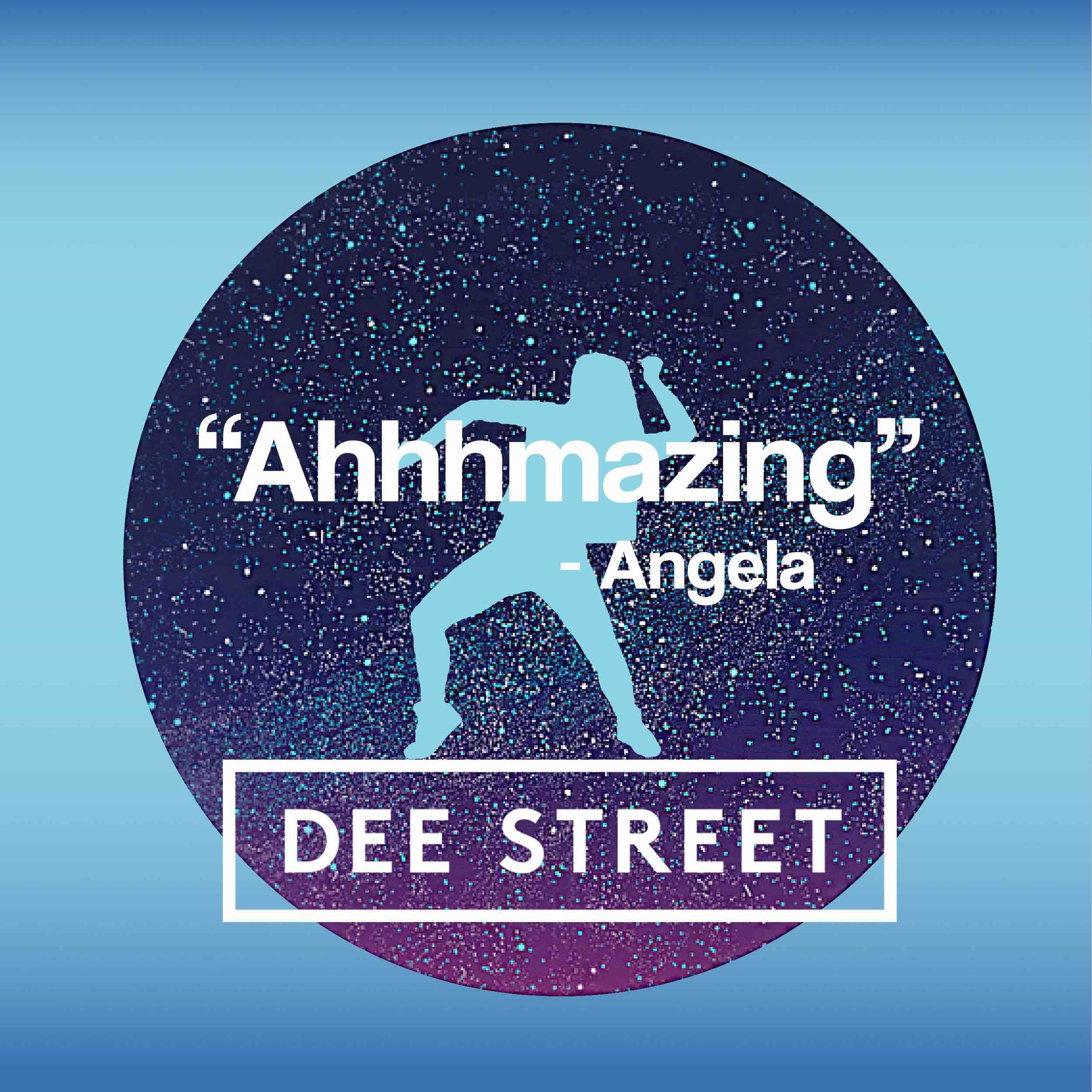 Dee Street Testimonial 4