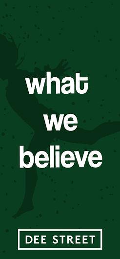 believe5.jpg