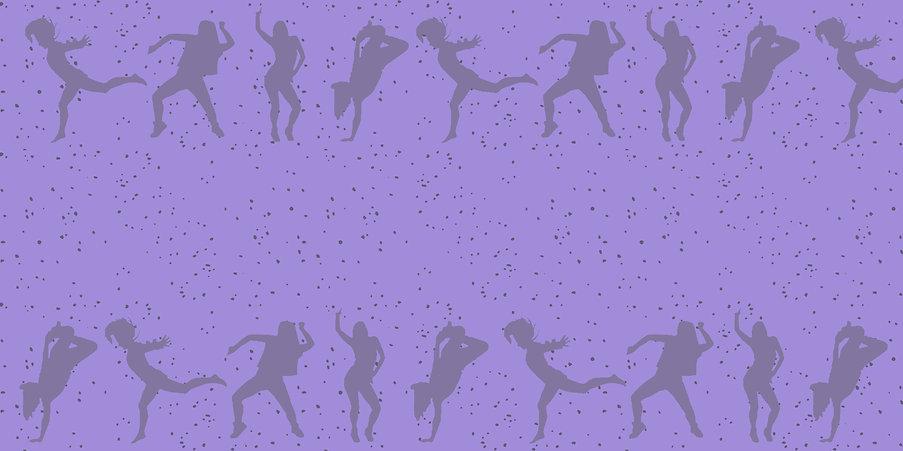 big purple DANCE PANEL.jpg