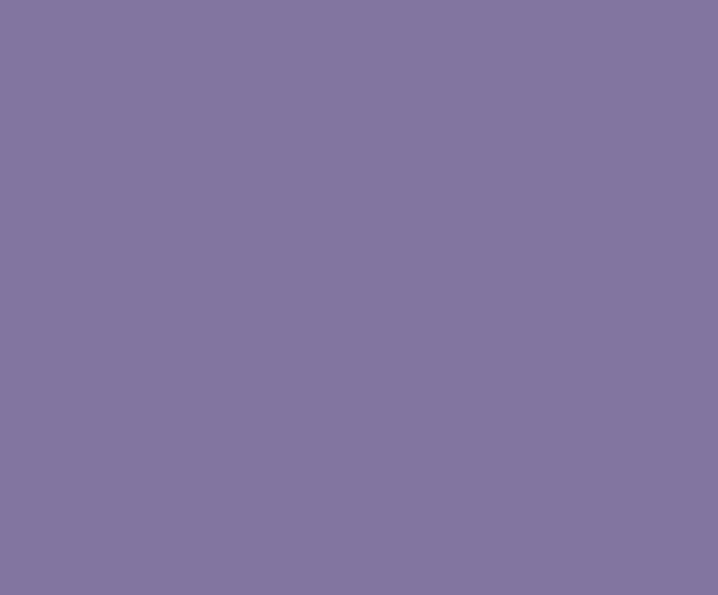 big purple plain.jpg