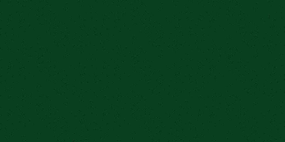 big green.jpg