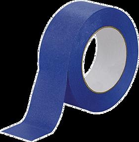 156-1564863_pgm-uv14-painters-tape-adhes
