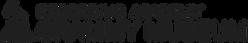 RA_GM_Logo_Black-60bc725463.png