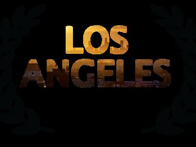 Leo's Last Name at LA's Cinefest