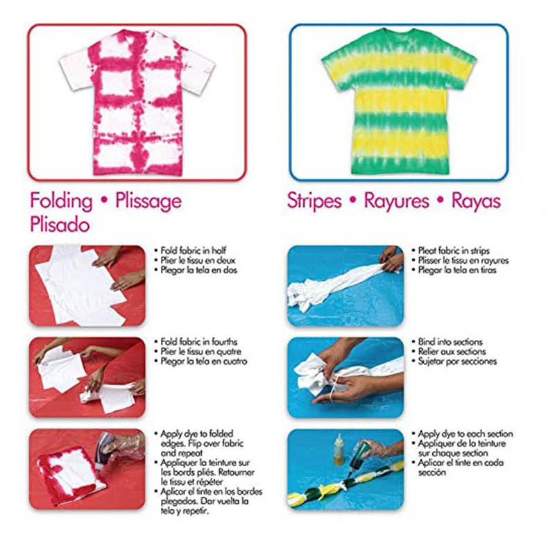 instruct5.jpg