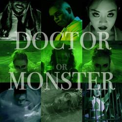 doctor_Or_Monster_square_full