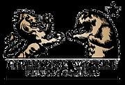firestone_logo_small.png