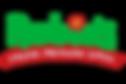 Rubios_logo-300x200.png