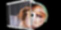 cdcaseprinteddisc_1100x550.png
