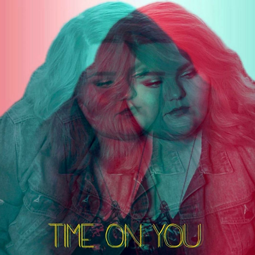 Time On You Sound Track